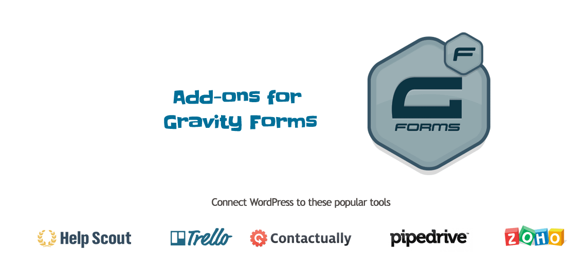 2015-gravity-forms-add-ons-new