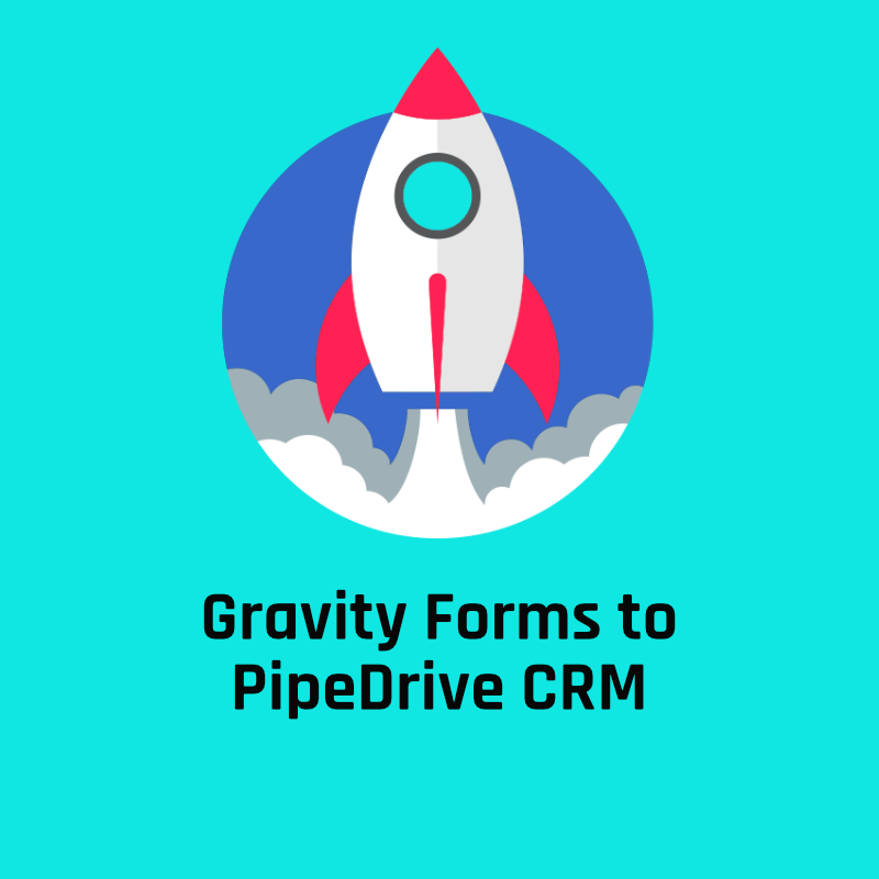 gravity-forms-to-pipedrive-CRM-FULL